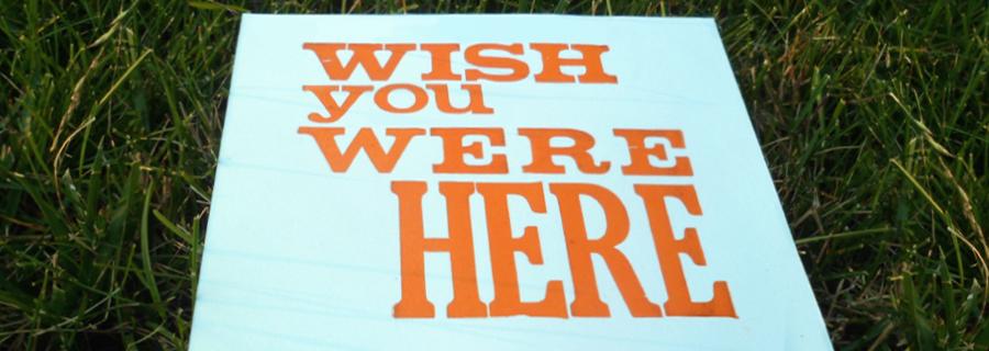 Wish-you-were-here-hero-shot-900x320